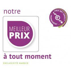 Fauteuil NET RELAX polypro pas cher - Sarzeau - Arzon - Presqu'île de Rhuys