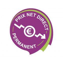le meilleur prix à tout moment sur la literie à Sarzeau - Prix net direct usine