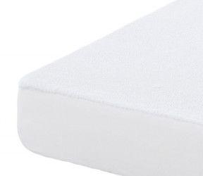 protection de literie EXTRA DOUCE imperméable et respirante SUAVE BELNOU - disponible en toutes dimensions