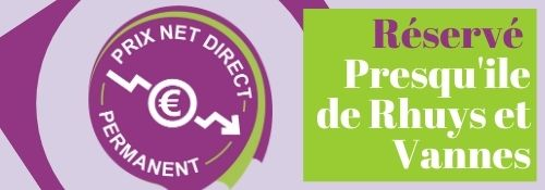 Le prix net direct permanent Matelas SAINT MALO