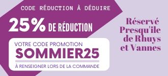 code reduction sommier a lattes 25% de remise