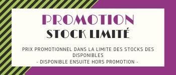ensemble-literie-studio-promotion-stock-limite-mareco-sarzeau