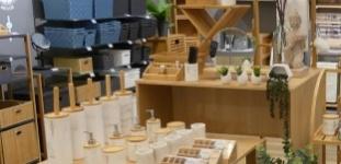 mareco-sarzeau-cote-boutique-livraisons