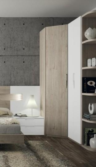 mareco-meubles-literie-canapes-livraisons