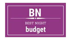 BESTNIGHT Budget