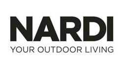 Nardi Outdoor