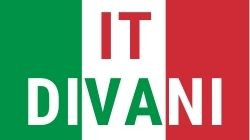 IT Divani