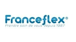 FRANCEFLEX