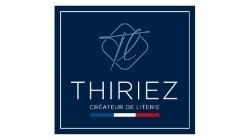 THIRIEZ Literie