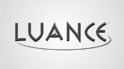 Luance