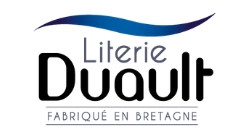 Literie Duault - Breizh Confort
